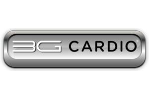 3G-Cardio