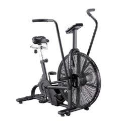 Air Bikes