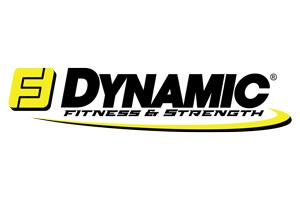 Dynamic-Fitness