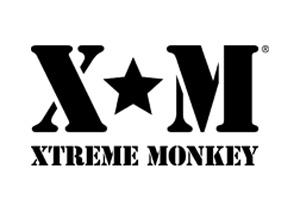 Xtreme-Monkey